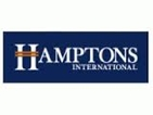 New Contract - Hamptons International, Haslemere