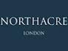 New Contract - Northacre Plc